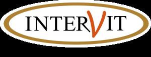 Logo Intervit