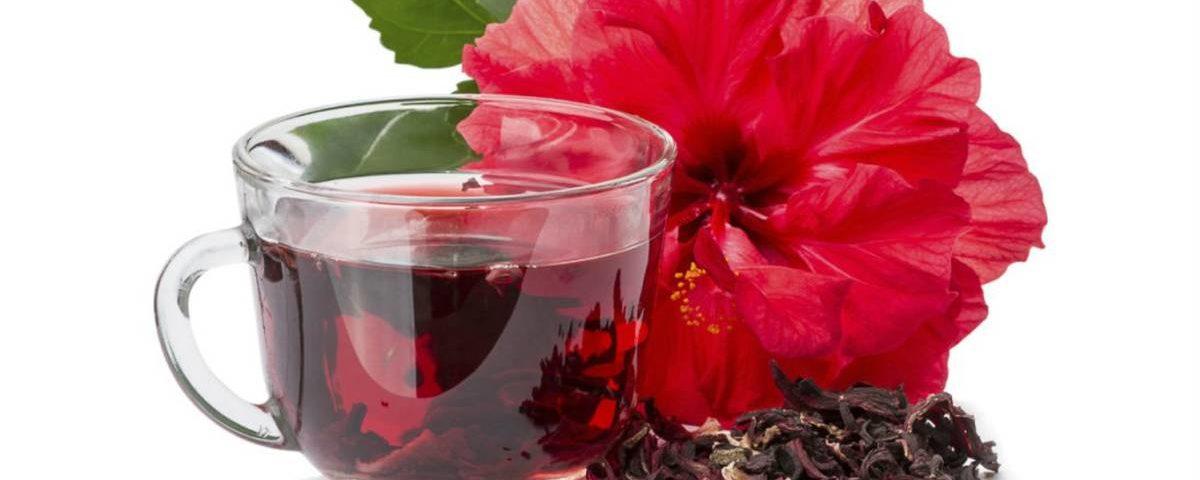 Propiedades Y Beneficios De La Cayena Intervit